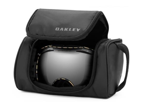 Pouzdro na lyžařské brýle - Oakley