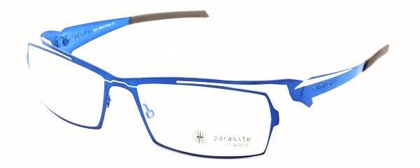 f66d9be5d Dioptrické brýle Parasite   MK Optik