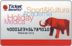 MK Optik p�ij�m� pouk�zky Ticket Benefits