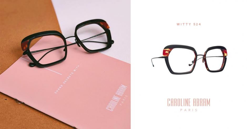 5683369aa Brýle, oční optika, sluneční brýle, značkové brýle, čočky | MK Optik