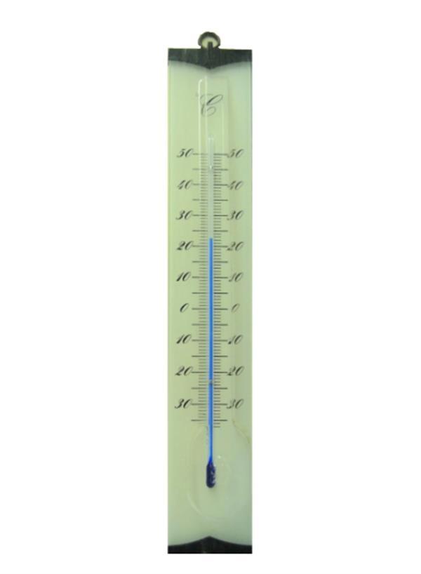 Teploměr vnitřní-nástěnný TFA 12.3017